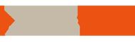 onewest-logo-header