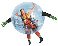 dan-bubble-small